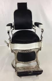 salon chair covers chair barber shop equipment for sale salon chair covers dir