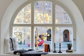 beautiful home interior design photos nouveau home interior design md best of beautiful window sill home