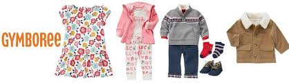 the best places to buy baby clothes in store and