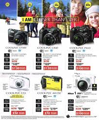 nikon coolpix l340 target black friday nikon black friday 2017 sale u0026 dslr camera deals blacker friday