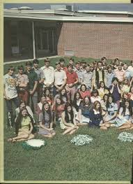 collinwood high school yearbook explore 1974 collinwood high school yearbook collinwood tn