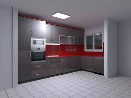 cuisine encastrable brico depot meuble haut cuisine brico depot cheap cuisine design cuisine design