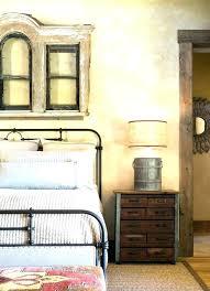 rustic bedroom decorating ideas rustic room decor interior rustic bird wall decor rustic wall decor