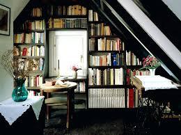 Study Office Design Ideas Office Design Home Office Small Home Office Desk Ideas For