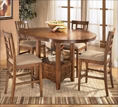 Kitchen  Counter Height Dining Table Set Kitchen Table With Bench - Counter height kitchen table and chair sets