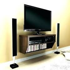 best buy under cabinet tv under cabinet tv mount under cabinet for kitchen cozy ideas under