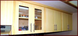 changing kitchen cabinet doors ideas enchanting cabinets kitchen uk mazing replacement kitchen