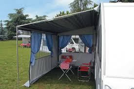 Fiamma Caravanstore Rollout Awning Fiamma Caravanstore Zip 3 10m Uk World Of Camping