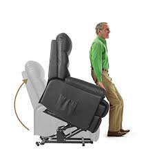 Best Rated Recliner Chairs Top 5 Best Selling Lift Chair Recliners For Elderly With Best