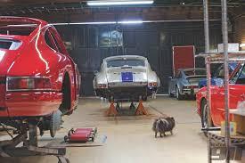 magnus walker total 911 u0027s top six favourite magnus walker porsche 911s total 911