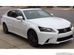 lease lexus gs 350 f sport 2017 lexus gs 350 f sport lease lease a lexus gs for 682 16 per