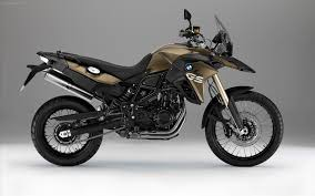 bmw motocross bike bmw 800 gs bike pinterest bmw motorcycle adventure and bmw