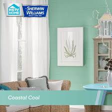 16 best boat dock color images on pinterest boat dock opaline
