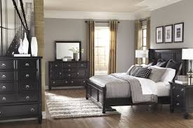 ashley millennium greensburg suite mathis brothers furniture ashley millennium greensburg suite