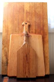 best 25 cutting board oil ideas on pinterest wood cutting how to oil and maintain wood cutting boards and spoons in 5 minutes a month cleaning lessons from the
