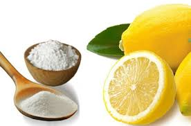 4 best benefits of baking soda and lemon step to health