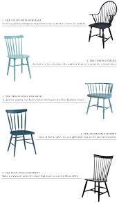 Windsor Armchairs Best 25 Windsor Chairs Ideas On Pinterest Rustic Farm Table