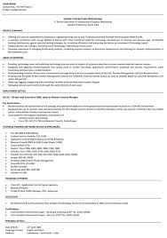 Engineering Resumes Examples by Network Engineer Resume Sample Networking Resume U2013 Naukri Com