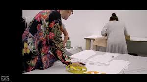 fashion design institut d sseldorf fdi düsseldorf fashion