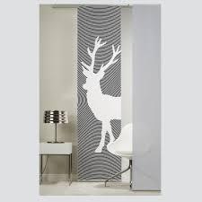 flã chenvorhang design 18 ikea curtains ebay mirrored furniture cheap ebay home
