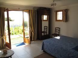 chambre d hote vallauris la bigarade chambre d hôte à golfe juan vallauris alpes maritimes 06