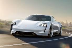 porsche concept cars porsche centre brighton news