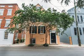 downtown charleston homes for sale u0026 real estate charleston sc