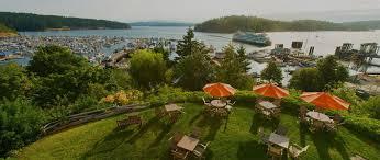 Top 25 Best San Juan by Friday Harbor Lodging San Juan Island Hotel Near Seattle And