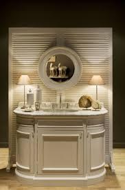 meuble cuisine pour salle de bain meuble de cuisine pour salle de bain awesome meuble vasque salle
