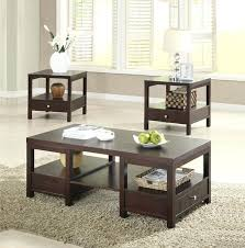 Cheap Coffee Tables And End Tables Glass Coffee Tables And End Tables Cheap Glass Coffee Tables And