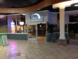 Destiny Usa Mall Map by Two More Destiny Usa Mall Businesses Close Up Shop