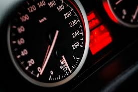 car mileage 10 ways to improve gas mileage and reduce fuel expense