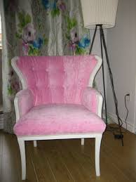 Pink Accent Chair 1000 Ideas About Pink Accent Chair On Dusty Pink In