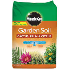 soils landscaping the home depot