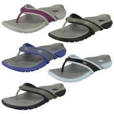 crocs black friday high quality crocs u0026 039 crocband u0026 039 unisex white aqua slip on