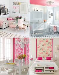 girly bathroom ideas girly bathroom decor home interior design bathroom
