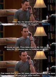 Big Bang Theory Meme - sheldon cooper big bang theory memes jokeitup com
