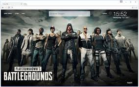 pubg wallpaper 4k playerunknowns battlegrounds hd themes chrome web store