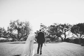 pismo beach wedding planners reviews for planners
