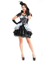 costume halloween vampire compare prices on classic vampire costume online shopping buy low