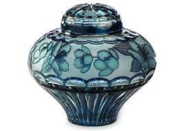 cremation urns cremation urns funeral urns