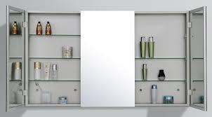 Modern Display Cabinet Australia Bathroom Ideal Shaving Cabinet Ideas For Modern Bathroom