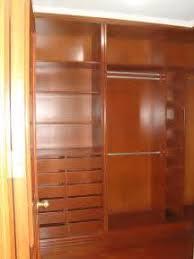 nice closets ideas para closets nice closet ideas modern ideas para closets
