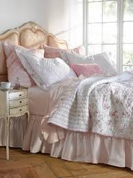 Shabby Chic Sheets Target by Cherry Blossom Quilt Simply Shabby Chic At Target My Simply