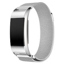 fitbit charge 2 amazon black friday fitbit charge 2 band tomplus milanese magnetic absorbing function