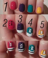 all nail art design gallery nail art designs