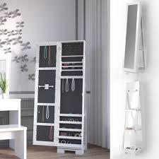 Wohnzimmerschrank F Kleidung Spiegelschränke Günstig Online Kaufen Real De