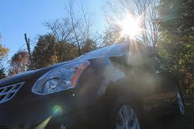 Nissan Rogue Fog Lights - review 2013 nissan rogue waikem auto family blogwaikem auto