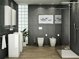 bathroom remodel ideas 2014 bathroom designs dsellman site