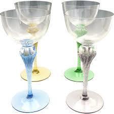 marvelous wine glass without stem 2 rl 4085 1l jpg 74 bokemin com